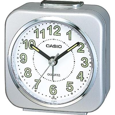 CASIO CLOCKS watch -TQ-143S-8E- | Endlesstime24.com