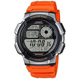 CASIO watch -AE-1000W-4B- | Endlesstime24.com