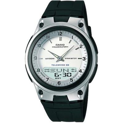 CASIO watch -AW-80-7- | Endlesstime24.com