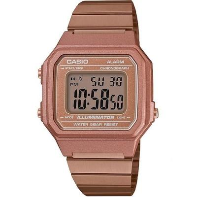CASIO watch -B-650WC-5A- | Endlesstime24.com