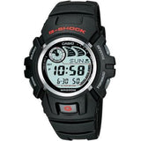 CASIO watch -G-2900F-1V- | Endlesstime24.com