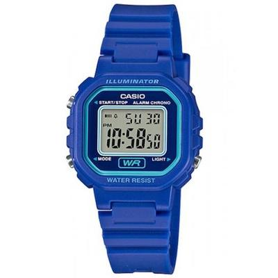 CASIO watch -LA-20WH-2A- | Endlesstime24.com