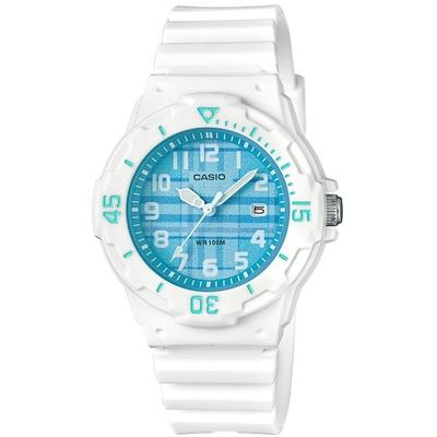 CASIO watch -LRW-200H-2C- | Endlesstime24.com