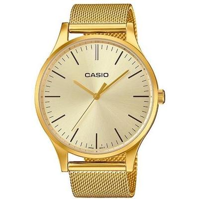 CASIO watch -LTP-E140G-9A- | Endlesstime24.com