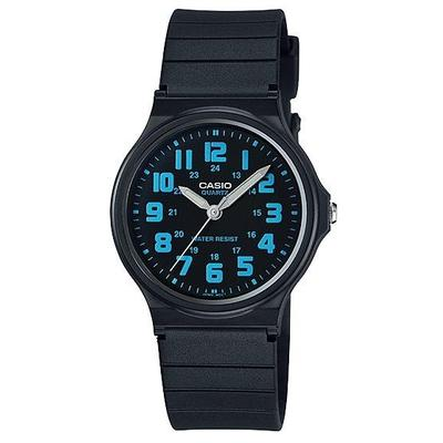CASIO watch -MQ-71-2- | Endlesstime24.com