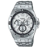 CASIO watch -MTD-1060D-7A2- | Endlesstime24.com