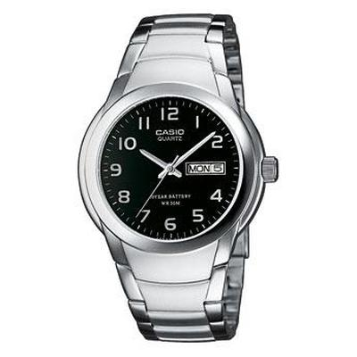 CASIO watch -MTP-1229D-1- | Endlesstime24.com