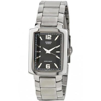 CASIO watch -MTP-1233D-1- | Endlesstime24.com