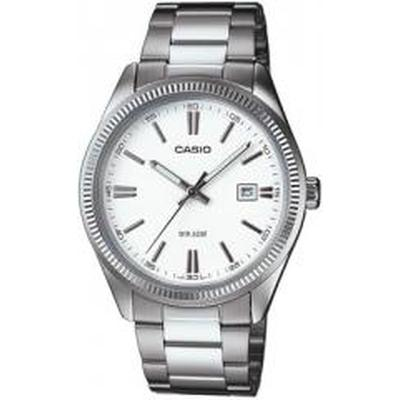 CASIO watch -MTP-1302D-7A1- | Endlesstime24.com