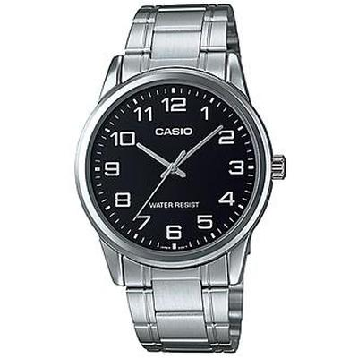 CASIO watch -MTP-V001D-1- | Endlesstime24.com