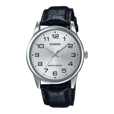 CASIO watch -MTP-V001L-7- | Endlesstime24.com