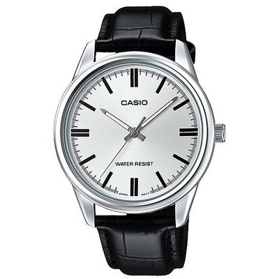 CASIO watch -MTP-V005L-7- | Endlesstime24.com