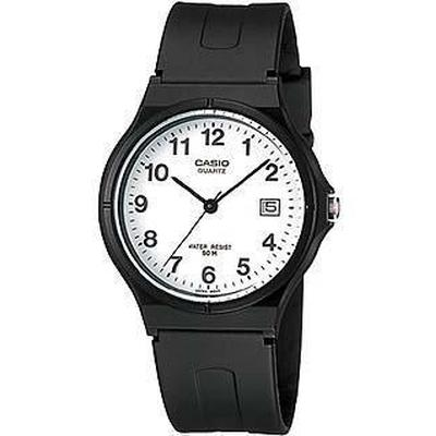 CASIO watch -MW-59-7B- | Endlesstime24.com