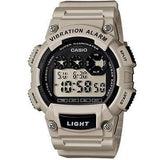 CASIO watch -W-735H-8A2- | Endlesstime24.com