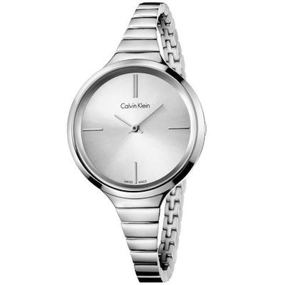 CK CALVIN KLEIN NEW COLLECTION watch -K4U23126- | Endlesstime24.com