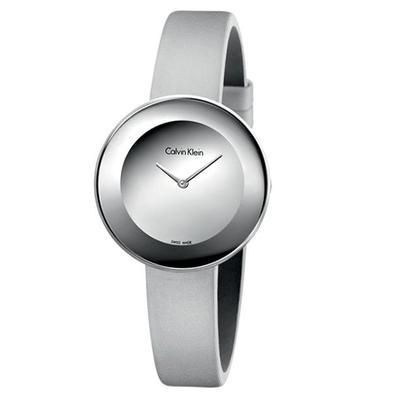 CK CALVIN KLEIN NEW COLLECTION watch -K7N23UP8- | Endlesstime24.com