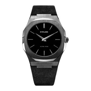 D1 MILANO watch -A-UT04- | Endlesstime24.com