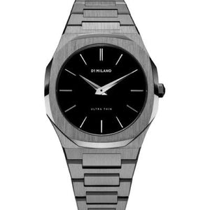 D1 MILANO watch -A-UTB02- | Endlesstime24.com