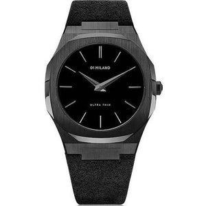 D1 MILANO watch -A-UTL04- | Endlesstime24.com