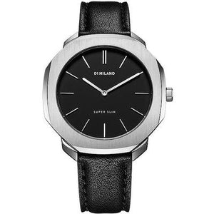 D1 MILANO watch -SSLJ01- | Endlesstime24.com