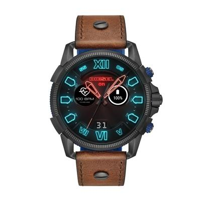 DIESEL ON watch -DZT2009- | Endlesstime24.com