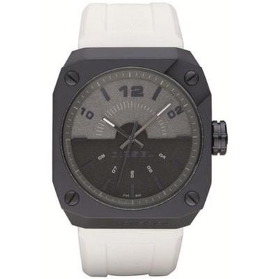 DIESEL watch -DZ1432- | Endlesstime24.com