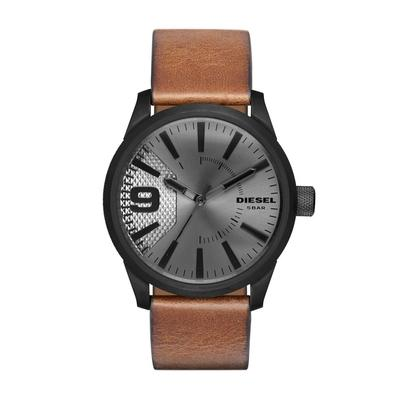 DIESEL watch -DZ1764- | Endlesstime24.com