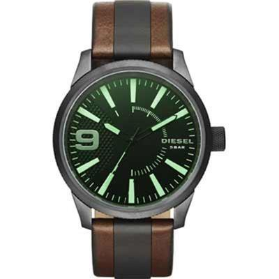 DIESEL watch -DZ1765- | Endlesstime24.com
