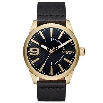 DIESEL watch -DZ1801- | Endlesstime24.com