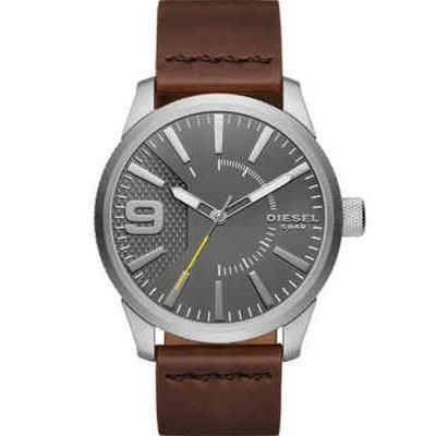 DIESEL watch -DZ1802- | Endlesstime24.com