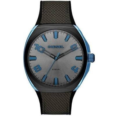 DIESEL watch -DZ1885- | Endlesstime24.com