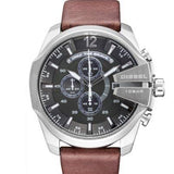 DIESEL watch -DZ4290- | Endlesstime24.com