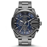 DIESEL watch -DZ4329- | Endlesstime24.com