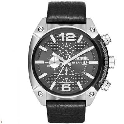 DIESEL watch -DZ4341- | Endlesstime24.com