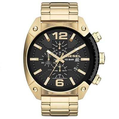DIESEL watch -DZ4342- | Endlesstime24.com