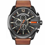 DIESEL watch -DZ4343- | Endlesstime24.com