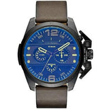DIESEL watch -DZ4364- | Endlesstime24.com