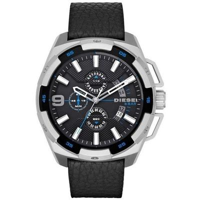 DIESEL watch -DZ4392- | Endlesstime24.com