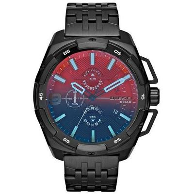 DIESEL watch -DZ4395- | Endlesstime24.com