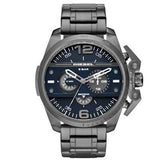 DIESEL watch -DZ4398- | Endlesstime24.com