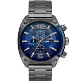 DIESEL watch -DZ4412- | Endlesstime24.com