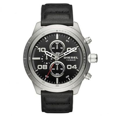 DIESEL watch -DZ4439- | Endlesstime24.com