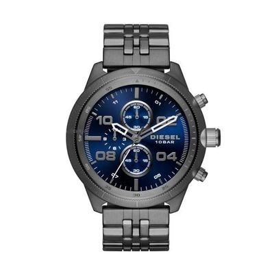 DIESEL watch -DZ4442- | Endlesstime24.com