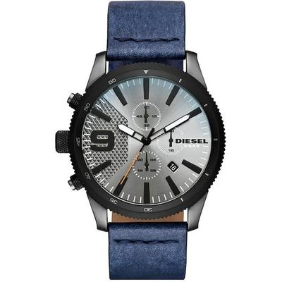 DIESEL watch -DZ4456- | Endlesstime24.com