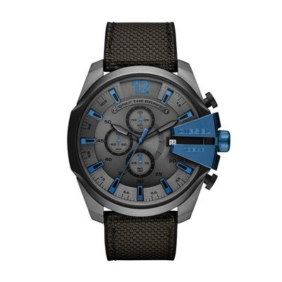 DIESEL watch -DZ4500- | Endlesstime24.com