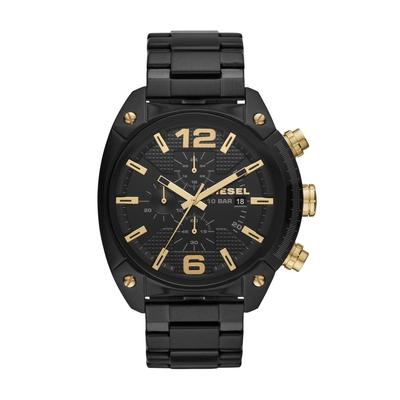 DIESEL watch -DZ4504- | Endlesstime24.com