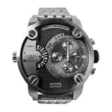 DIESEL watch -DZ7259- | Endlesstime24.com