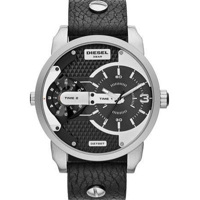 DIESEL watch -DZ7307- | Endlesstime24.com