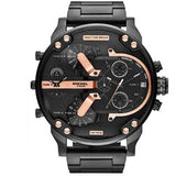 DIESEL watch -DZ7312- | Endlesstime24.com