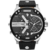 DIESEL watch -DZ7313- | Endlesstime24.com